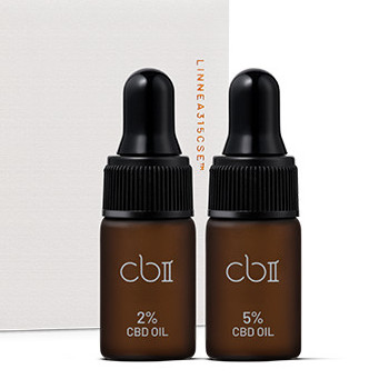 What is the best CBD