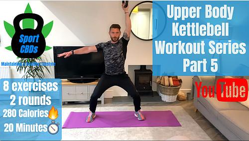 upper-body-kettlebell-workout