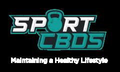 Sport CBDs